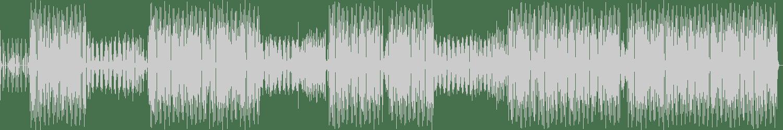 Sirus Hood, Sammy W & Alex E - Gotta Shake (Elomak Remix) [Tobus X] Waveform