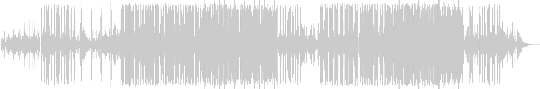 Pablo Dread - Fyah Burnin' (Fixate Remix) [Beat Machine Records] Waveform