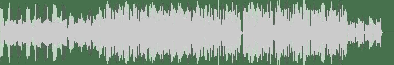 Tanka - Salwa (Original) [Hot N Heavy] Waveform