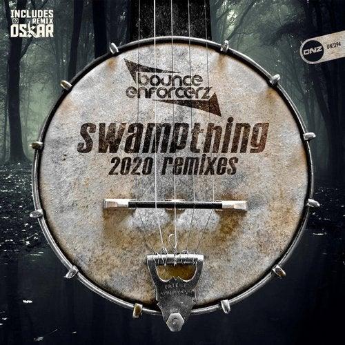 Swampthing 2020