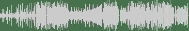 Amine Edge & DANCE - Bitches In The Project (Original Mix) [Neim] Waveform