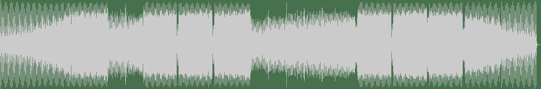 Cid Inc. - Refrost (Steve Haines Remix) [Lowbit] Waveform