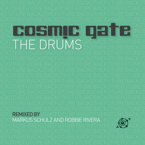 The Drums - Beatport Exclusive from Black Hole Recordings on Beatport
