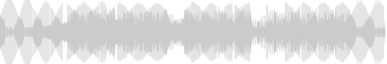 Ray Davis - Last Summer (Original Mix) [Sugaspin] Waveform