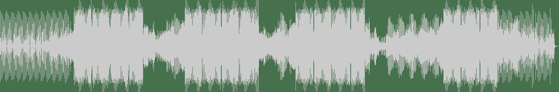 Laaf & Suso - Burundanga (Original Mix) [Santa Gema Records] Waveform