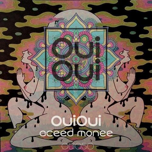 Aceed Monee