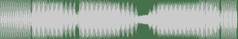 Erdi Irmak - Departures (Original Mix) [Particles] Waveform