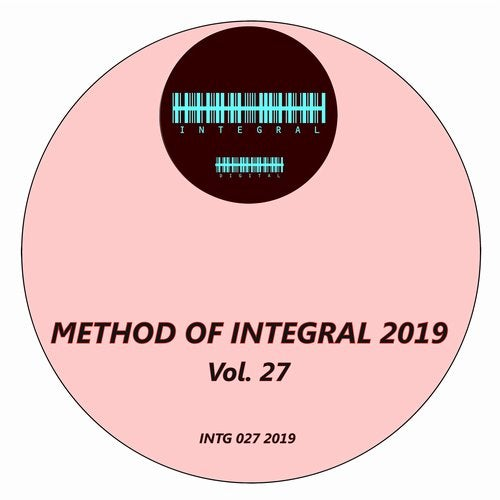 Method of Integral 2019, Vol. 27