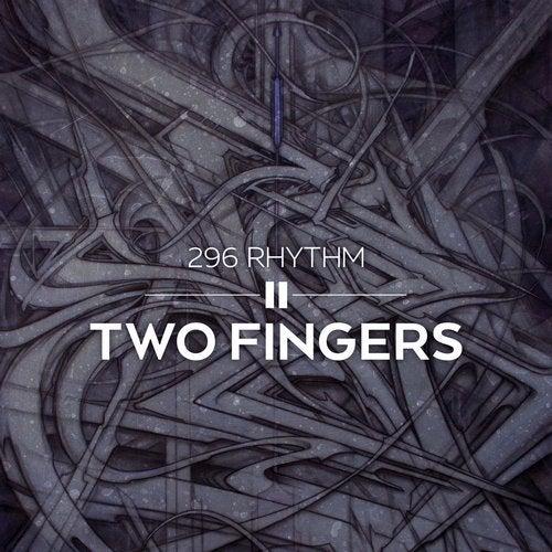 296 Rhythm