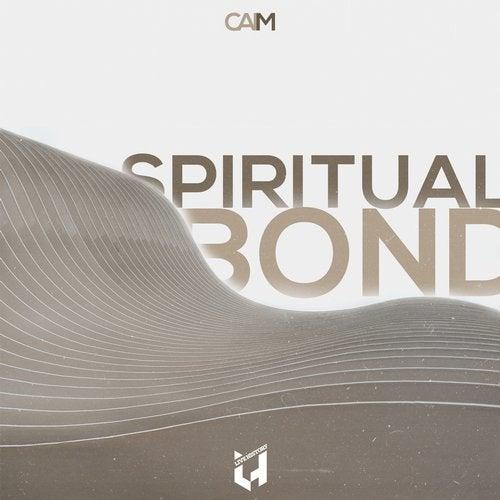 Caim - Spiritual Bond [LHR49]