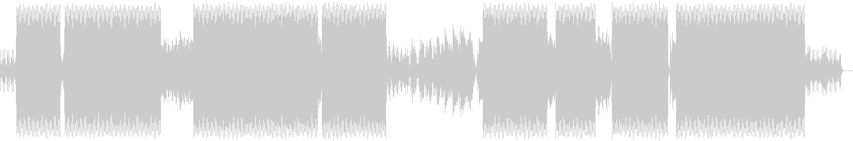 Jens Lissat, Christoph Pauly - Sledgehammer (Heerhorst Remix) [Studio3000 Records] Waveform