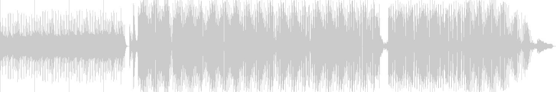 Kaiza, Isotop - Transistor (Original Mix) [Mindtech Recordings] Waveform