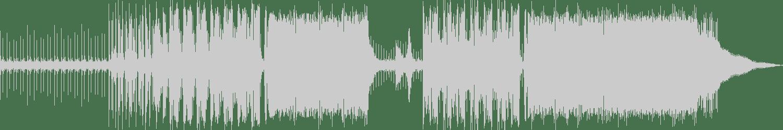 Dim Key - Mario will never die (Vocal mix) [White Delta Records] Waveform
