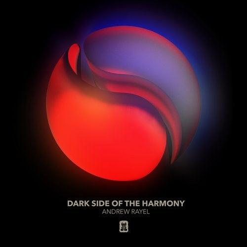 Dark Side Of The Harmony (FYH 200 Anthem)
