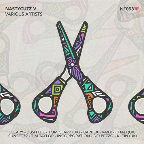 NastyCutz 5