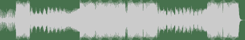 Debb - Ye Dill (Original Mix) [AIDC Records] Waveform
