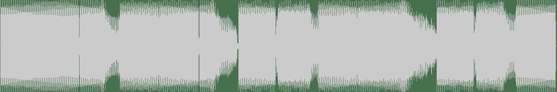 Hell Driver - Majin (AnGy KoRe Remix) [Elektrax Recordings] Waveform