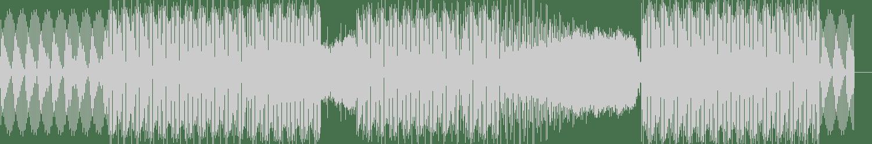 Mihalis Safras - Memo (Original Mix) [Cajual] Waveform