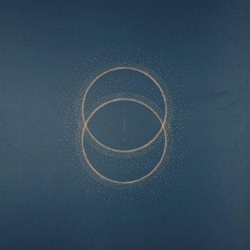 Bind (Remixes)