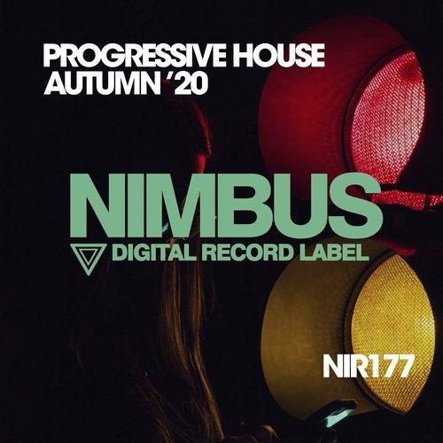 Progressive House Autumn '20