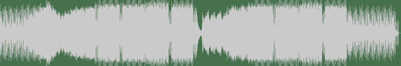 adukuf - Bronzed Face (VanDrop Remix) [Orugem Records] Waveform