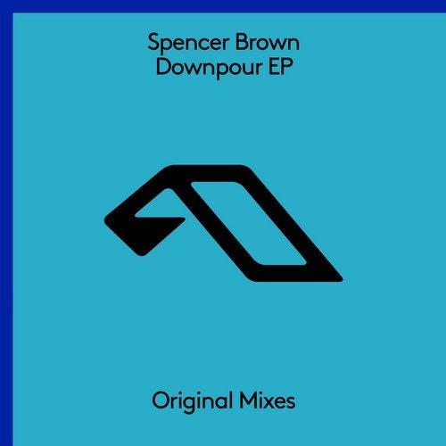 Downpour EP