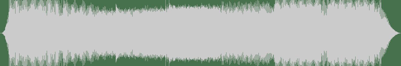 Beatsole - Night Flight (Radio Edit) [Euphonic] Waveform