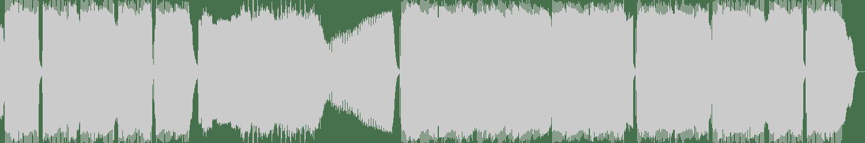 Brutal Force - Surrender (Original Mix) [Infractive Digital] Waveform
