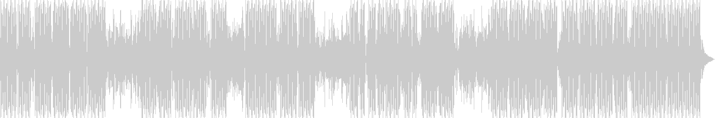 Lapetina - 21st Century (Original Mix) [Lapetina Music] Waveform