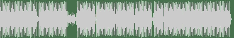 Regal (ES) - Lesstroboscopic (Original Mix) [Involve Records] Waveform