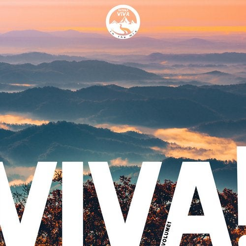 VIVA!, Vol. 1