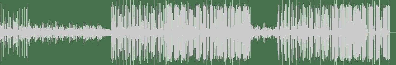 Seyi Shay, Star.One, Maleek Berry - Okay (Zed Bias Instrumental Mix) [3beat Records] Waveform