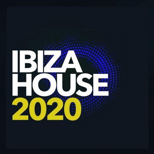 Ibiza House 2020