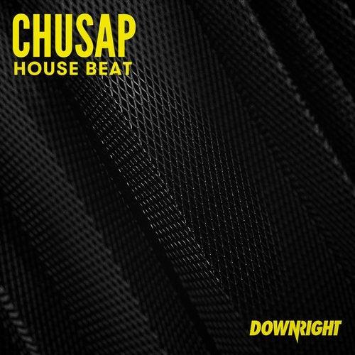 House Beat