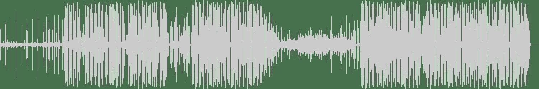 Jon Donson, Patrick Podage - Tritonus (Original Mix) [Clap Your Hands] Waveform