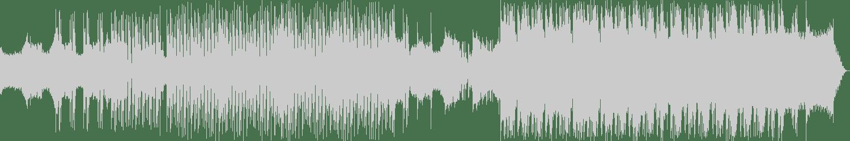 Jem One - Bullet To The Head (Original Mix) [36 Hertz Recordings] Waveform