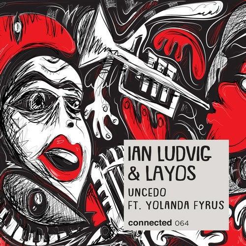 Uncedo feat. Yolanda Fyrus