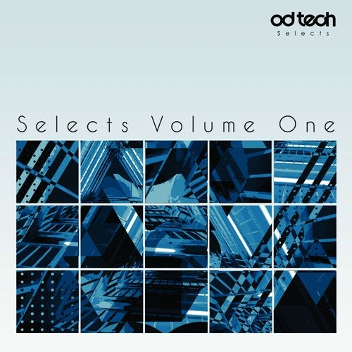 Selects, Vol. 1