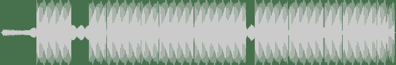 Truncate - Another One (Original Mix) [Truncate] Waveform