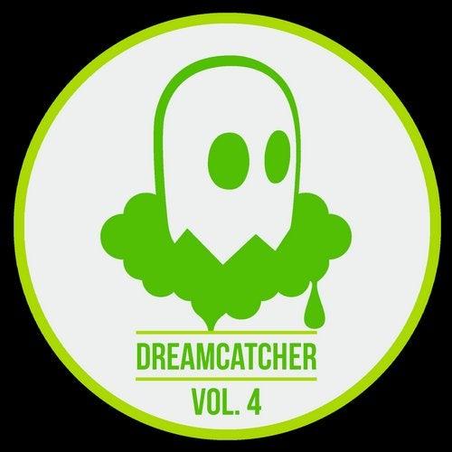 Dreamcatcher Vol.4