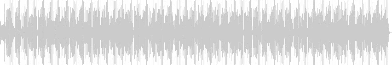 Green Velvet - Genedefekt (Original Mix) [Relief] Waveform