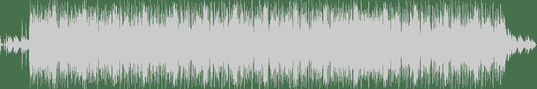 Ghostface Killah, Raekwon, Method Man - Yolanda's House (Bonus Track (Edited)) [RAL] Waveform