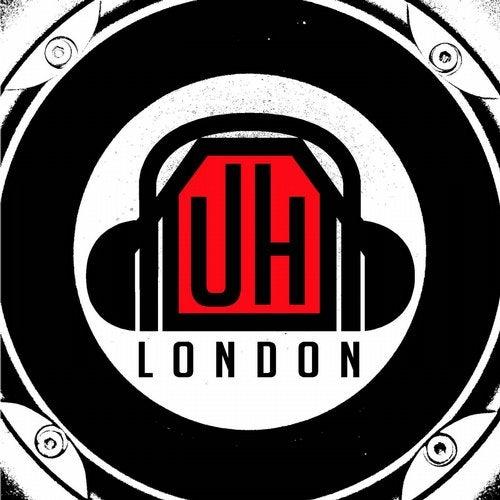 Say My Name - UHLondon Remixes