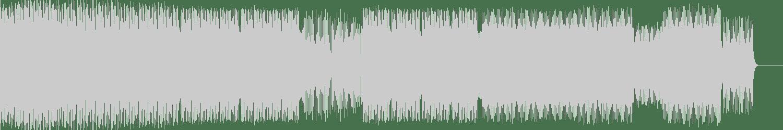 Exhibitus - D.R.U.G.S (Nani Killa Remix) [Finder Records] Waveform