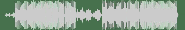 Adam Beyer, Dense & Pika - Future (Original Mix) [Drumcode] Waveform