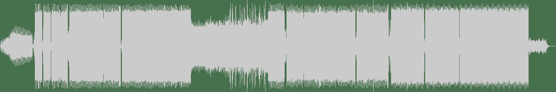 Bombax - Dynamic Pressure (Original Mix) [Free Radical] Waveform