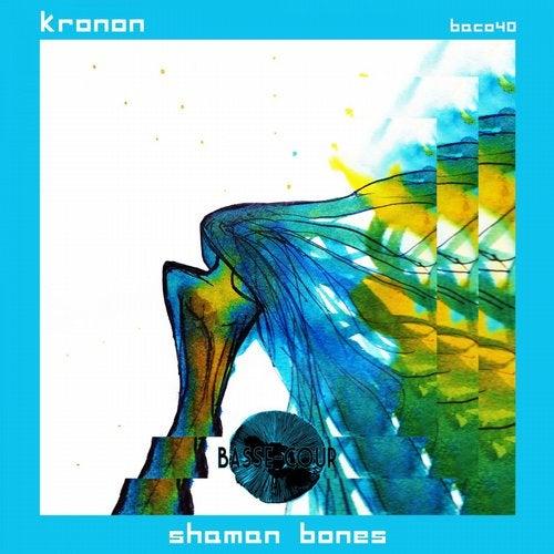 Shaman Bones