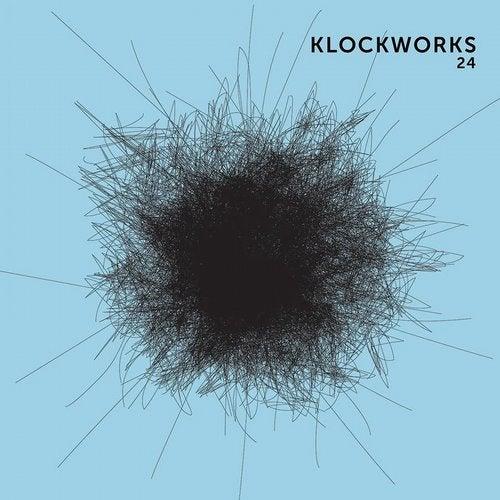 Klockworks 24