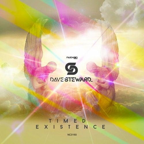 Timed Existence (The Album) Extendened