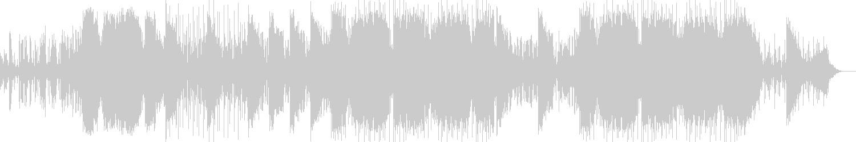 Blaxx, Jus Now - Leh Go (The FaNaTiX Remix) [3beat Records] Waveform